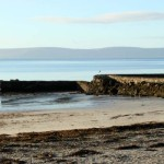Galway_bay_beach