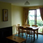 Booking Apartment Galway