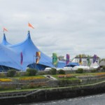 galway2_hiome
